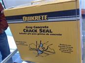 QUIKRETE Miscellaneous Tool 8640